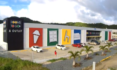 Humacao, PR Affordable Furniture Outlet Store
