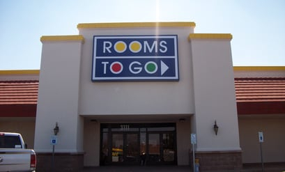 Midland, TX Kids Furniture & Mattress Store