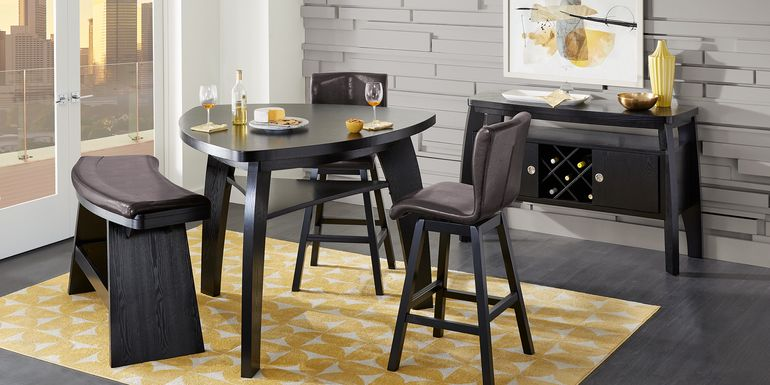 Dining Room Sets Table Chair