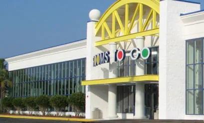 Orange Park, FL Kids Furniture & Mattress Store