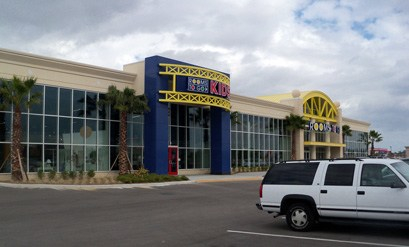 Melbourne, FL Furniture & Mattress Store
