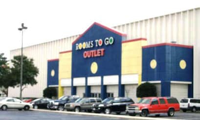 Norcross, GA Affordable Furniture Outlet Store