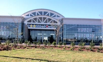 Clermont, FL Furniture & Mattress Store