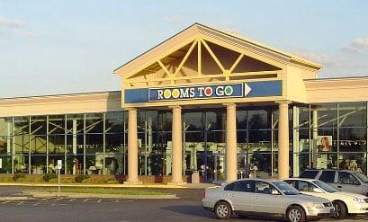 Brentwood, TN Kids Furniture & Mattress Store