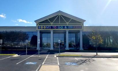Pineville, NC Furniture & Mattress Store