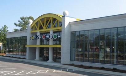 Raleigh, NC Furniture & Mattress Store