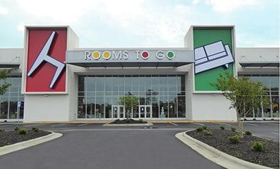 Dunn, NC Furniture & Mattress Store