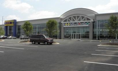 Kennesaw, GA Furniture & Mattress Store