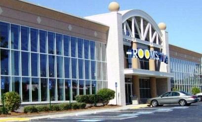 Lithonia, GA Furniture & Mattress Store