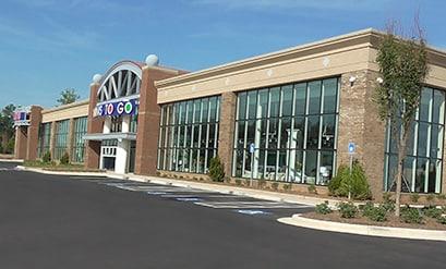 Mcdonough, GA Furniture & Mattress Store