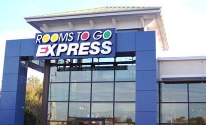 Leesburg, FL Furniture & Mattress Store