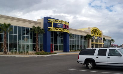 Melbourne, FL Kids Furniture & Mattress Store