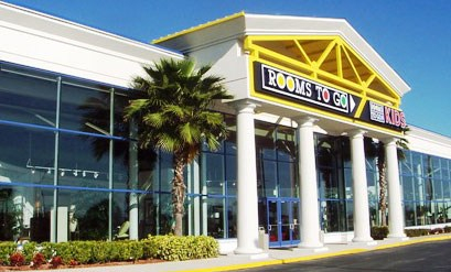 Lakeland, FL Kids Furniture & Mattress Store