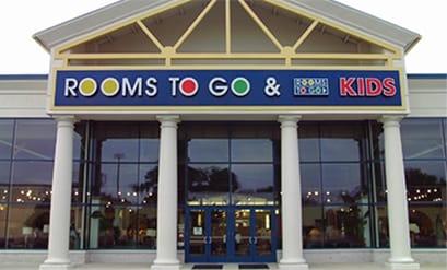 Savannah, GA Kids Furniture & Mattress Store