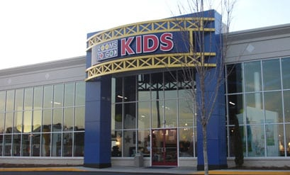 Augusta, GA Kids Furniture & Mattress Store