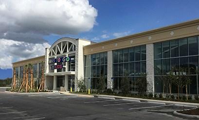 Orlando, FL Kids Furniture & Mattress Store