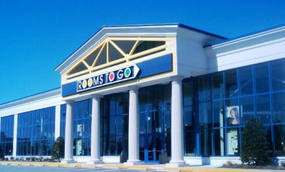 Myrtle Beach, SC Furniture & Mattress Store