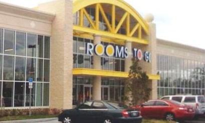 Kissimmee, FL Kids Furniture & Mattress Store