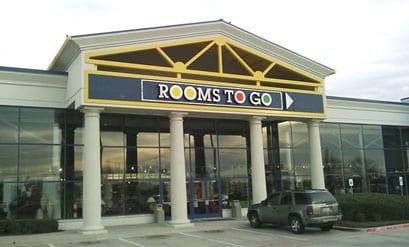 Plano, TX Furniture & Mattress Store
