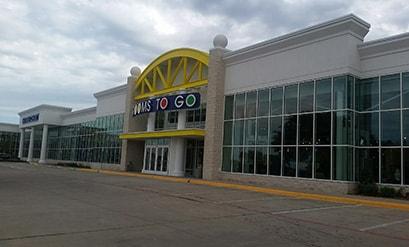 Arlington, TX Furniture & Mattress Store