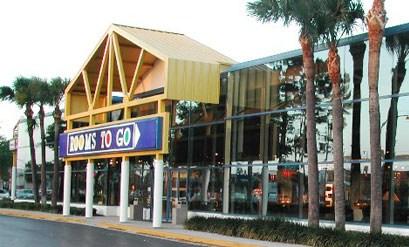 Orlando, FL Furniture & Mattress Store