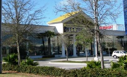 Tampa, FL Furniture & Mattress Store