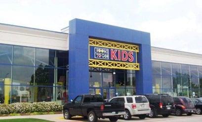 Grapevine, TX Kids Furniture & Mattress Store