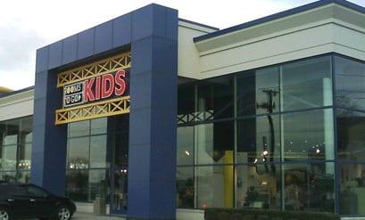 Plano, TX Kids Furniture & Mattress Store