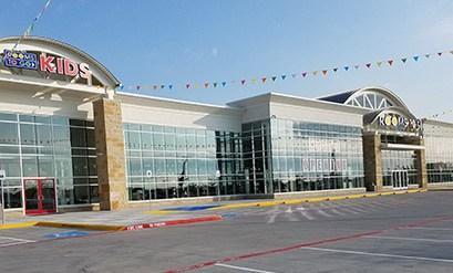 Rockwall, TX Kids Furniture & Mattress Store
