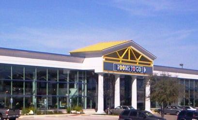 Cedar Park, TX Furniture & Mattress Store