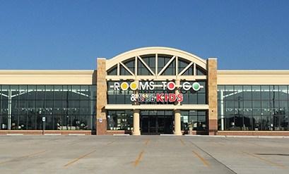 Cypress, TX Furniture & Mattress Store