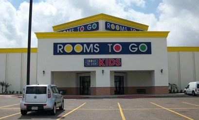 Corpus Christi, TX Kids Furniture & Mattress Store