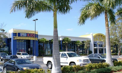 Fort Myers, FL Kids Furniture & Mattress Store