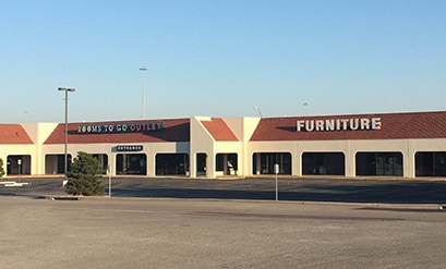Fort Worth, TX Affordable Furniture Outlet Store