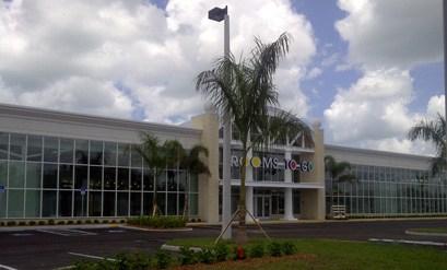 Sarasota, FL Kids Furniture & Mattress Store