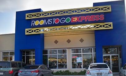 Cayey, PR Furniture & Mattress Store