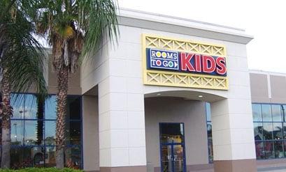 Hato Rey, PR Kids Furniture & Mattress Store