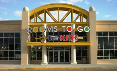 Ponce, PR Kids Furniture & Mattress Store