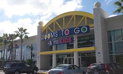 Jensen Beach, FL Furniture & Mattress Store