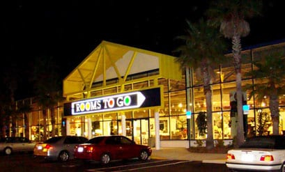Vero Beach, FL Furniture & Mattress Store