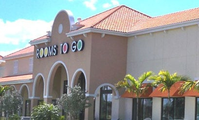 Wellington, FL Furniture & Mattress Store