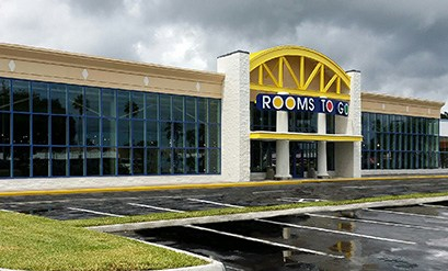 Cutler Bay, FL Kids Furniture & Mattress Store