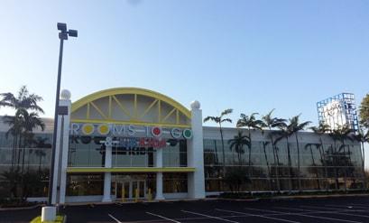 Miami, FL Kids Furniture & Mattress Store