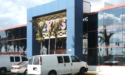 West Palm Beach, FL Kids Furniture & Mattress Store