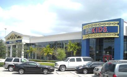 Pembroke Pines Fl Kids Amp Baby Furniture Store