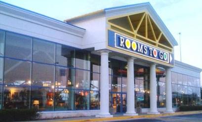 Jacksonville, FL Furniture & Mattress Store
