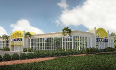 Panama City, FL Furniture & Mattress Store