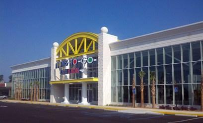 Mobile, AL Furniture & Mattress Store