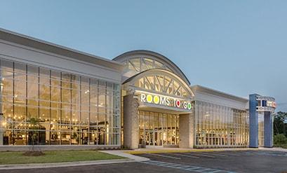 Covington, LA Kids Furniture & Mattress Store