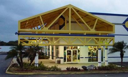 Seffner, FL Affordable Furniture Outlet Store